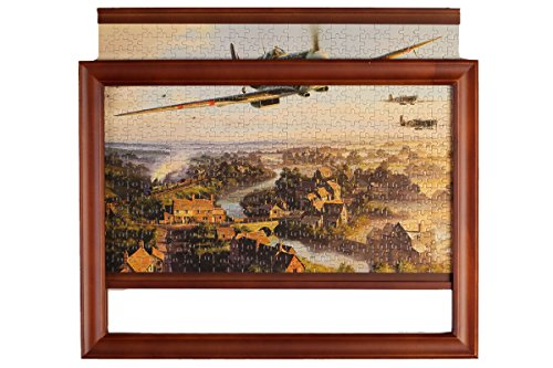 jigframe-dark-500-small-jigsaw-puzzle-frame-to-193-inches-x-143-inches