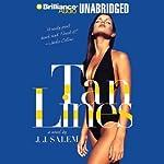 Tan Lines | J. J. Salem