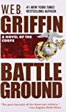 Battleground (The Corps #4)