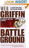 Battleground (The Corps #4)