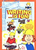 Writing 1 Is Fun (Writers' Bookshop)
