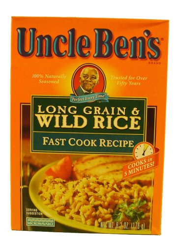 uncle-bens-long-grain-wild-rice-fast-cook-recipe-62-oz