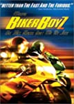 Biker Boyz (Full Screen) (Bilingual)