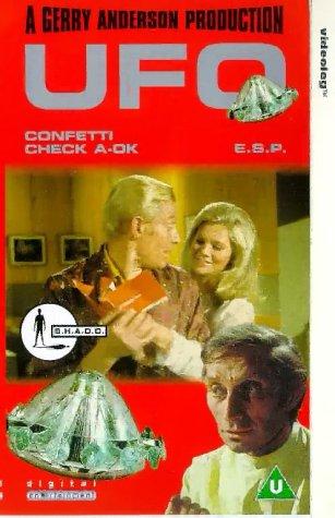 ufo-season-1-episodes-6-22-confetti-check-a-ok-esp-vhs