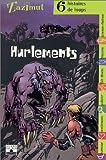 "Afficher ""Hurlements"""
