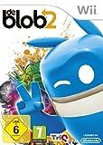 echange, troc De Blob 2 Wii MIDPRICE