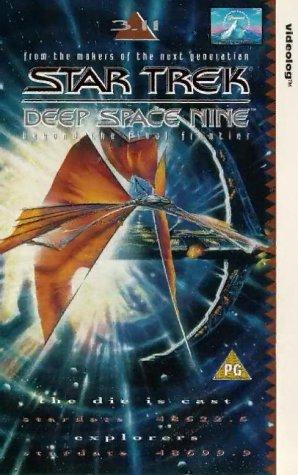 star-trek-deep-space-nine-vol-311-the-die-is-cast-explorers-vhs-1995