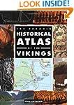 The Penguin Historical Atlas of the V...