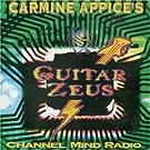 Guitar Zeus 2