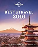 Best in Travel 2016