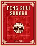 Frank Rubin Feng Shui Sudoku