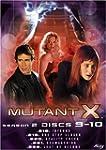 Mutant X V2.5 S2