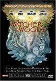 Watcher in the Woods [DVD] [1980] [Region 1] [US Import] [NTSC]
