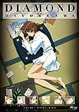 Diamond Daydreams, Vol. 1 - Atsuko + Karin