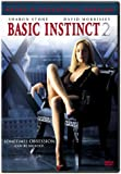 Basic Instinct 2: Risk Addiction (Rated) (Sous-titres français) [Import]