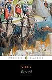 Image of The Aeneid (Penguin Classics)