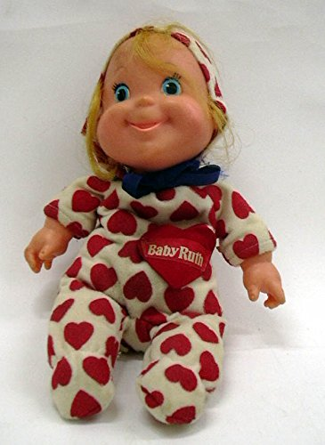 baby-ruth-candy-doll-by-hasbro-1971