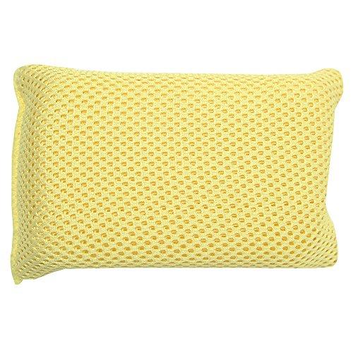 viking-845100-microfiber-mesh-bug-and-tar-sponge-colors-may-vary