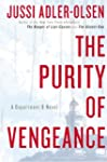 The Purity of Vengeance: A Department...