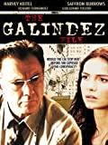 The Galindez File thumbnail