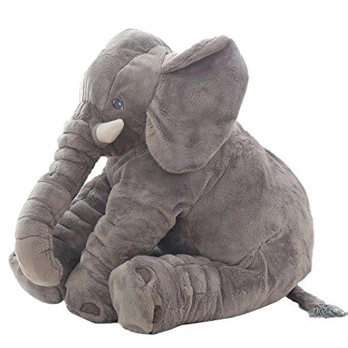 zearo-bebe-elefante-almohada-cute-animal-cojin-sueno-de-felpa-de-almohadas-peluches-de-felpa-juguete