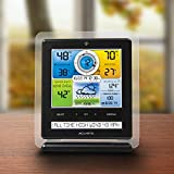 AcuRite-Pro-Weather-Station-with-PC-Connect