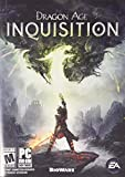 Dragon Age Inquisition - PC