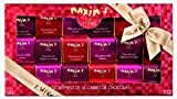 Maxim's Christmas Limited Edition 36 Assorted Square...