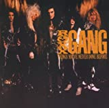 Things You've Never Done Before by Roxx Gang (2000-06-06)