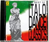 Various Best of Italo Dance Classics