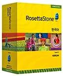 Rosetta Stone Homeschool Korean Level...