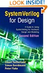 SystemVerilog for Design Second Editi...