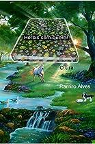 Heróis Sem-querer: O Tira (portuguese Edition)