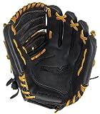 ローリングス(Rawlings)硬式投手内野手用グローブ 11.75インチ Revo350シリーズ 右投用