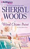 Wind Chime Point (Ocean Breeze)