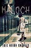 Maloch (a Reynald Tale Book 2)