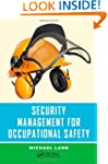Security Management for Occupational...