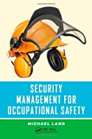 Security Management for Occupational Safety ebook download