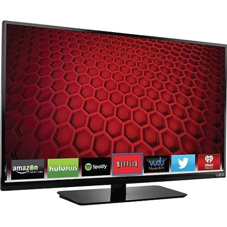 "Vizio E390i-B1e - 39"" Class ( 38.5"" Viewable ) - E Series Led Tv - Smart Tv - 1080P (Fullhd) - Full Array, Local Dimming ""Product Type: Audio/Video/Televisions"""
