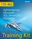 www.payane.ir - Training Kit (Exam 70-462): Administering Microsoft SQL Server 2012 Databases