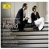 Le Nozze Di Figaro [3 CD]
