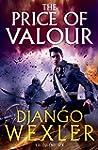 The Price of Valour