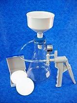 vacuum hand pump steroids