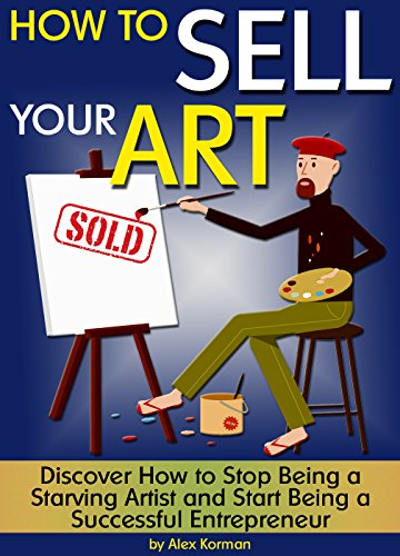 Katherine jones browse online how to sell your art for How to sell a painting online