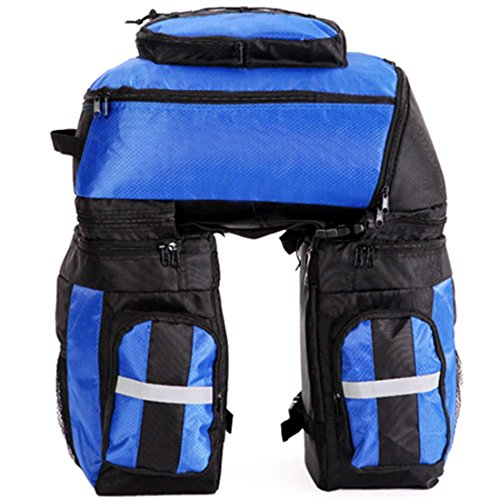 bike-bags-adiprod-70l-mtb-bike-3-in-1-waterproof-rear-bicycle-bag-tear-resistant-pouch-pannier-rack-