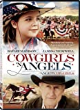 Cowgirls 'n' Angels