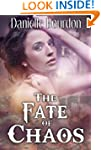 The Fate of Chaos (Fates #2)