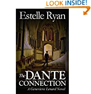 Estelle Ryan (Author)   9 days in the top 100  (156)  Download:   $0.99