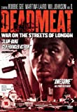 Deadmeat [DVD]
