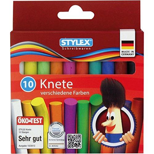 stylex-25011-knete-10-stangen-farbig